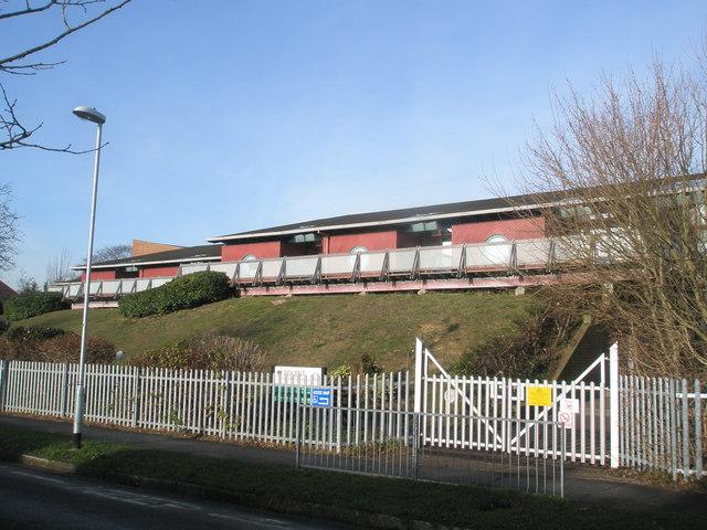 Solent Infant School