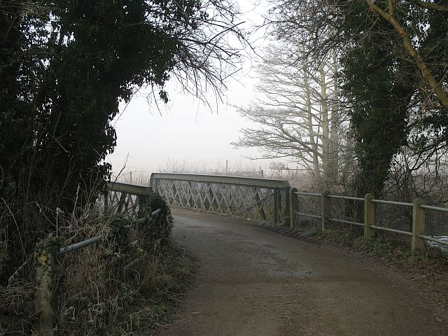 Jay Bridge