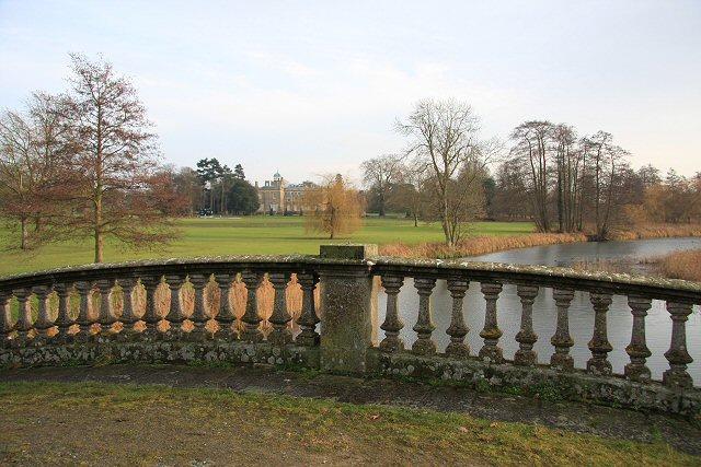 Culford Park