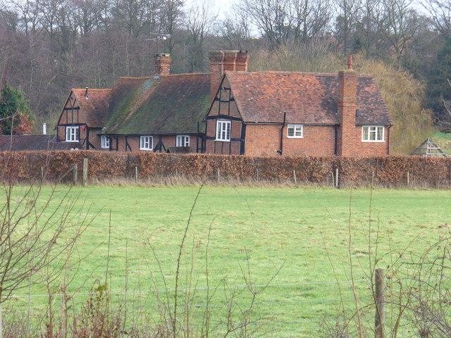 Norton Farm