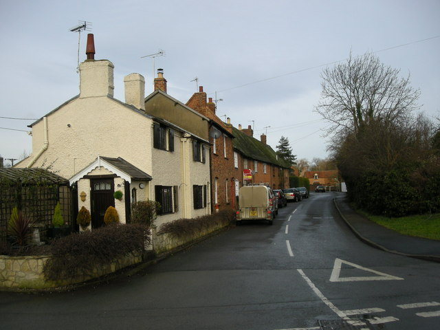 Willoughby-Lower Street