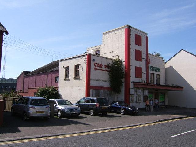 Regal Cinemas Near Huntington Beach