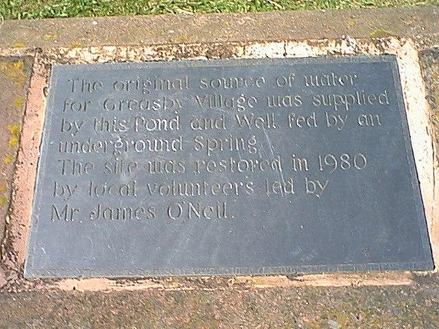 Inlaid Restoration Stone
