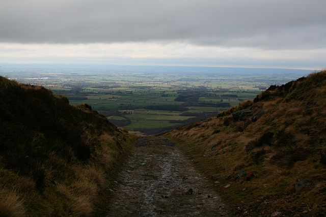 Ingleby Incline (4)