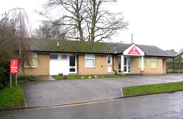 Kiddi Creche - Cottingley New Road