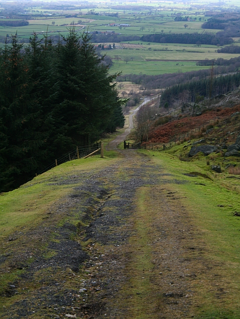 Ingleby Incline (8)