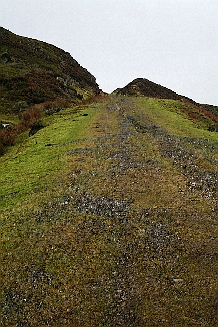 Ingleby Incline (9)