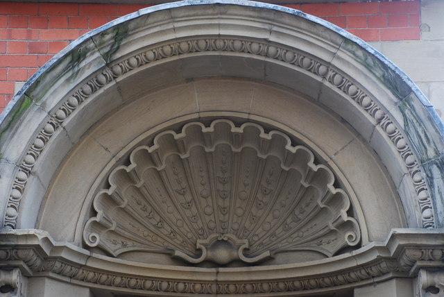 Banc HSBC Pwllheli HSBC Bank