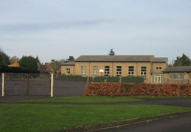 Fawcett Primary School