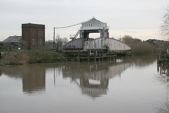 swingers in murray bridge