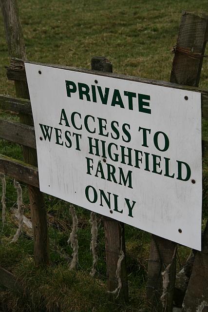 West Highfield Farm (3)