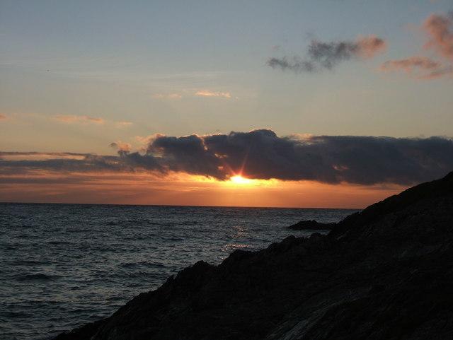 Cornish Delight