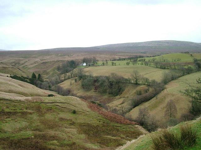 Taythes Farm