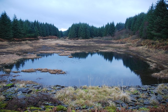 Loch an Add