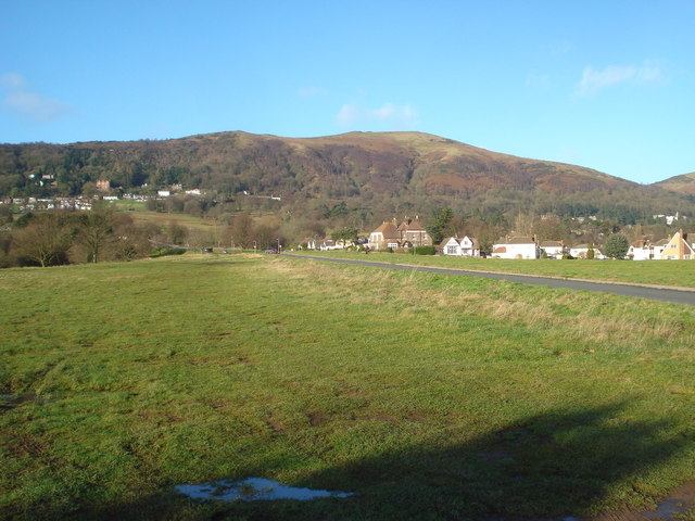 Malvern Common