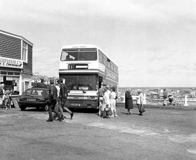 St. Ives Bus Station (3)