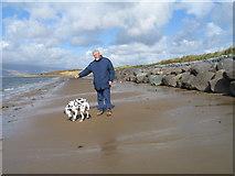 V6794 : Dingle bay by Dave Whalley