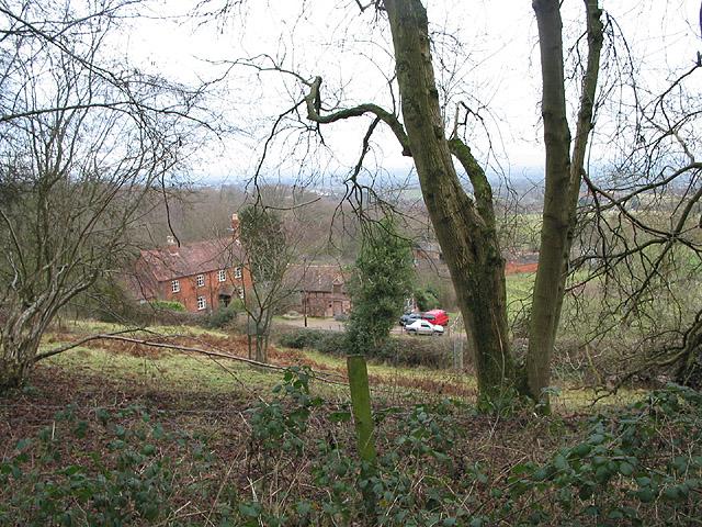 Fairoaks Farm