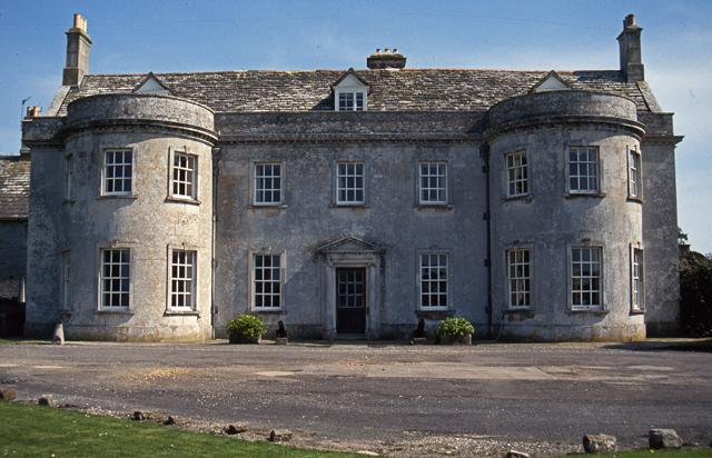 Smedmore House (2)