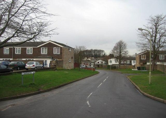 Normanton Road 2