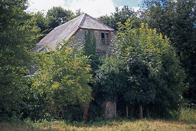 Rackham Mill (2)