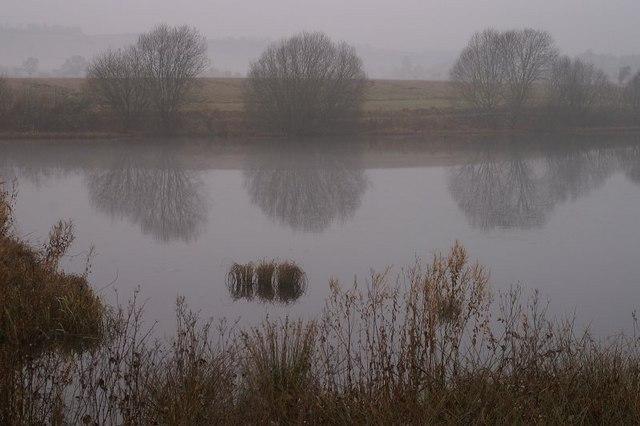 White Loch