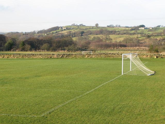 Allendale football ground (2)