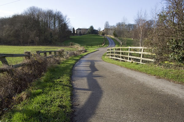 Smaws Farm