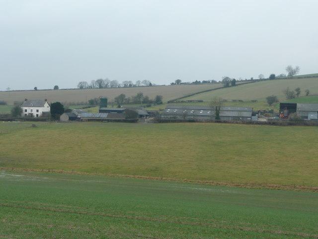 Folly Farm