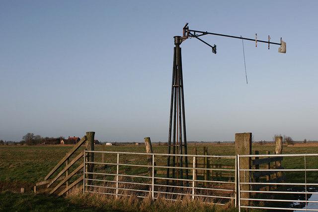 Redundant wind turbine