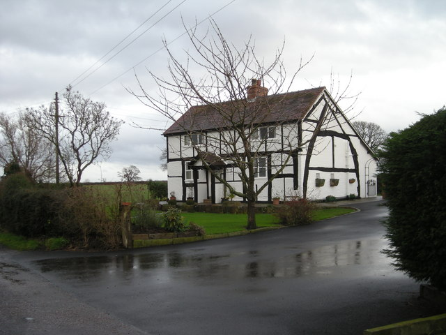 Monks cottage 002