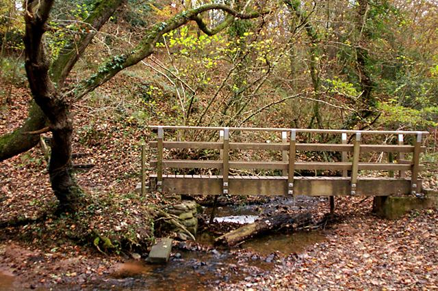 Beeston Brook