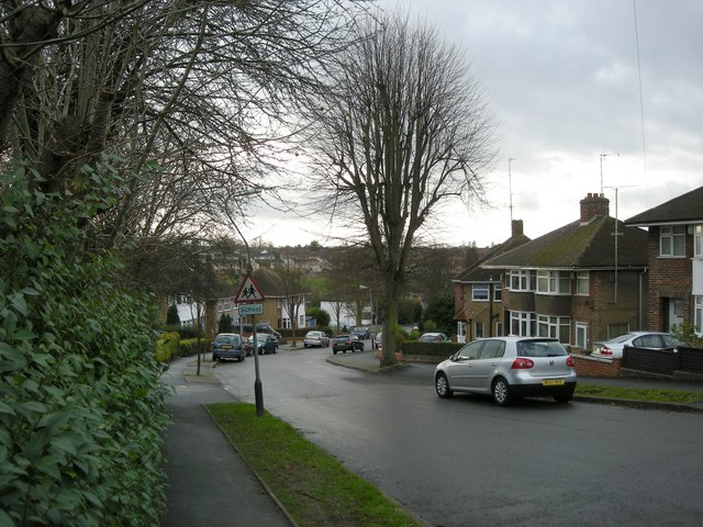 Rugby-Westfield Road
