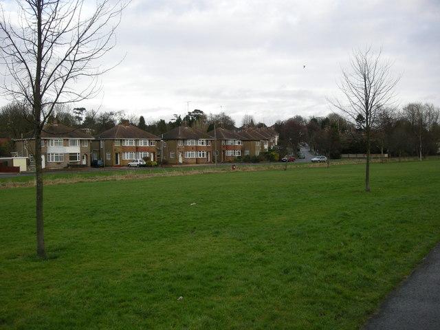 Rugby- Burnside