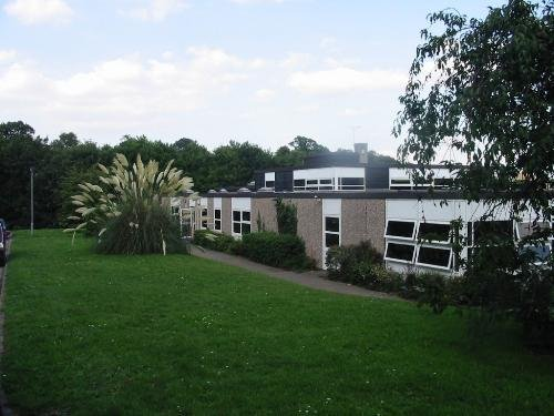 Wilmington Primary School