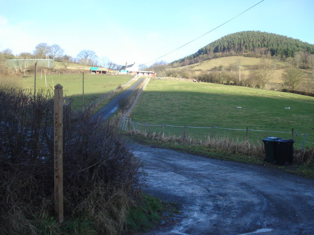 Entrance to Roseheart Kingdom
