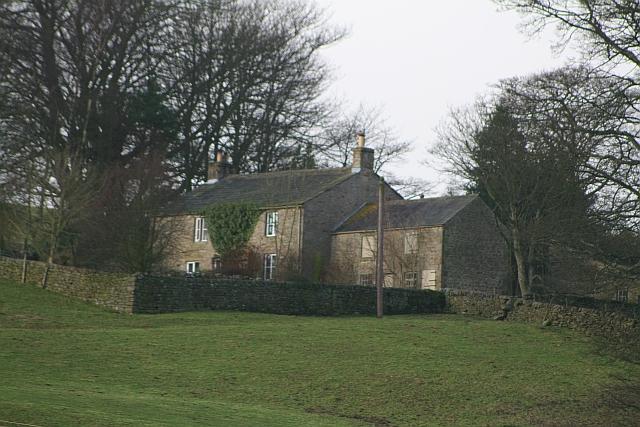 Club Nook Farm