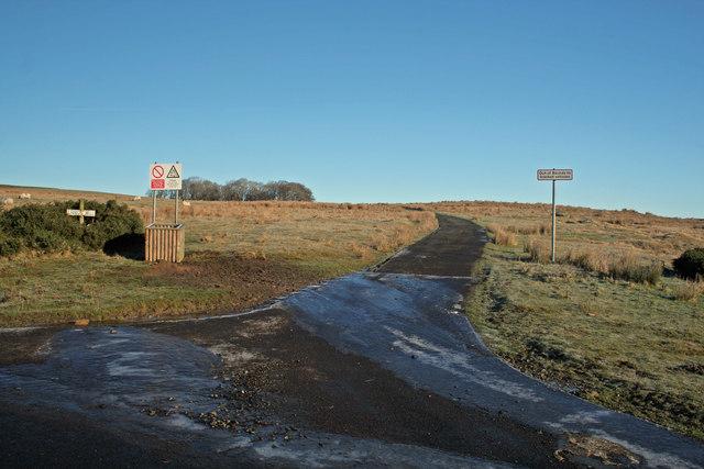 Laingshill