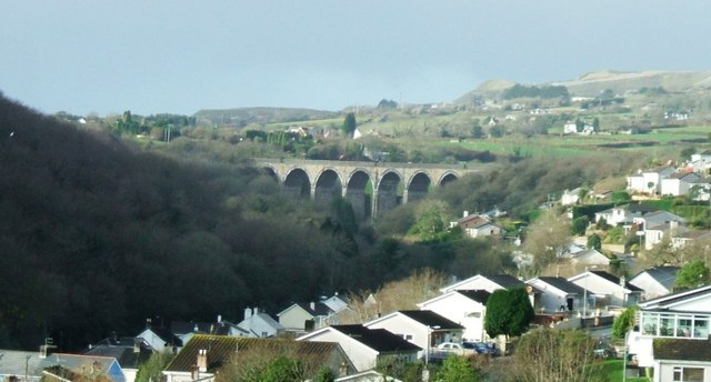 Gover Viaduct