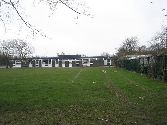 Arundel Court School