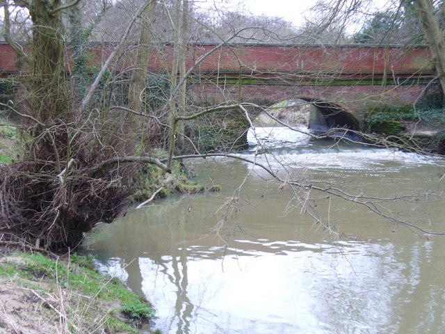 Wonersh Bridge