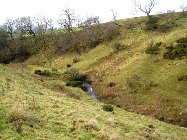 Kirkland Beck