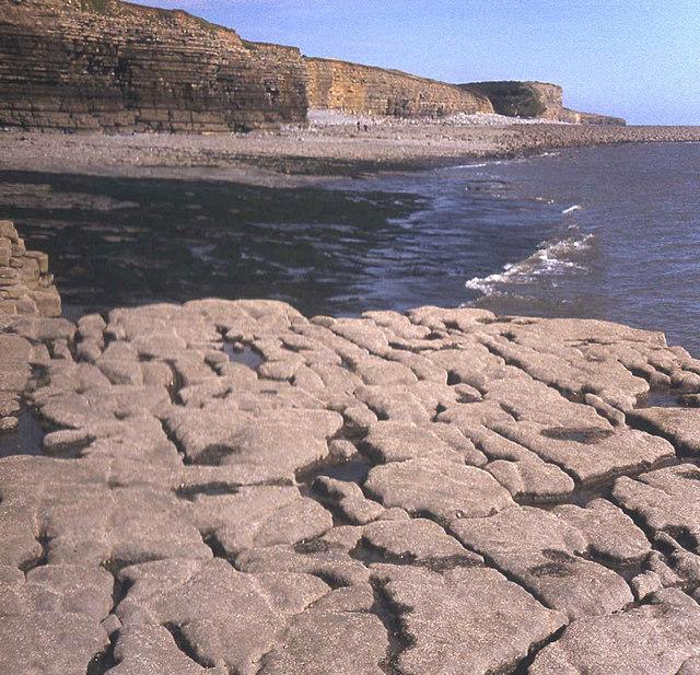 Tresilian Bay