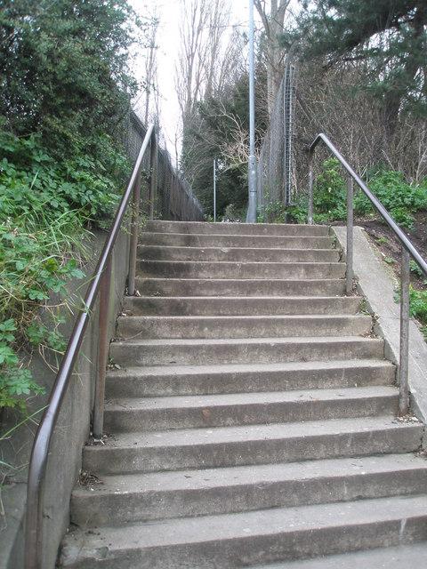 """""""QA steps"""""""