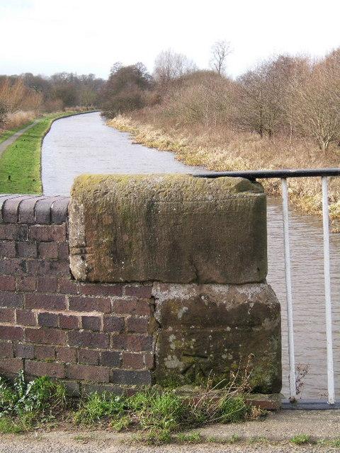 Benchmark on Pretty Bridge