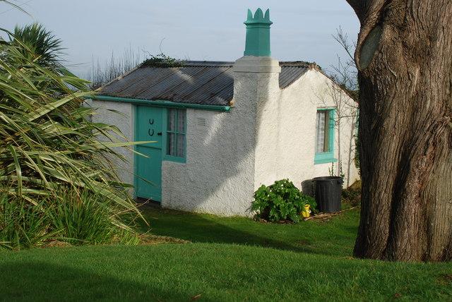 Tŷ Haf Machroes Holiday Home