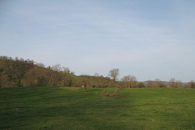 Battlebury