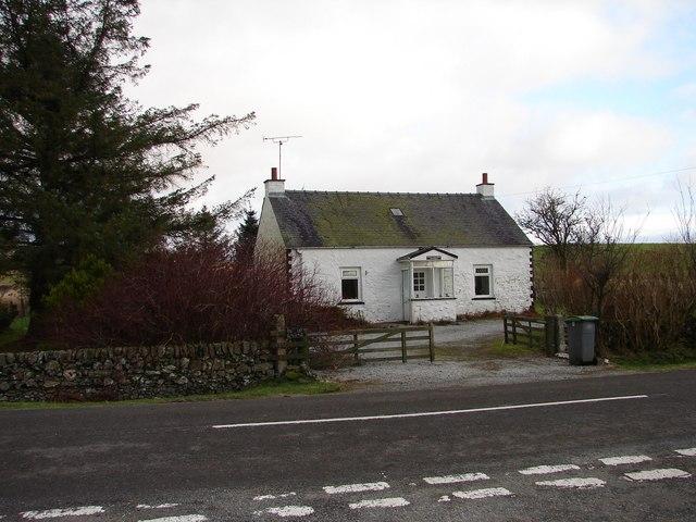 Bread & Beer Cottage