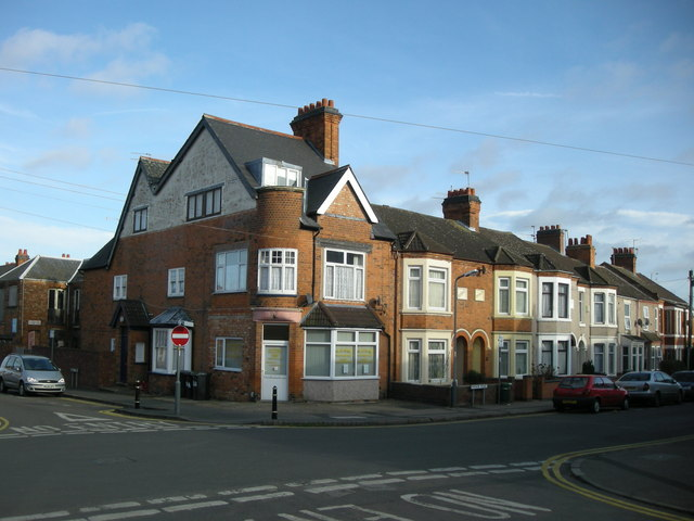 Rugby-Manor Road