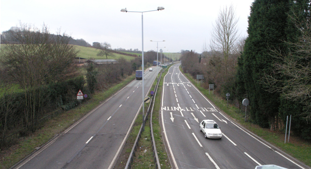 The A52